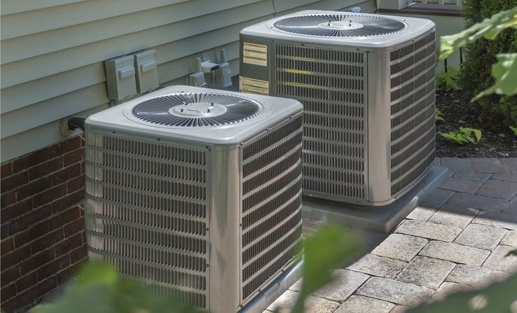 What Should You Want from Your HVAC Contractor?
