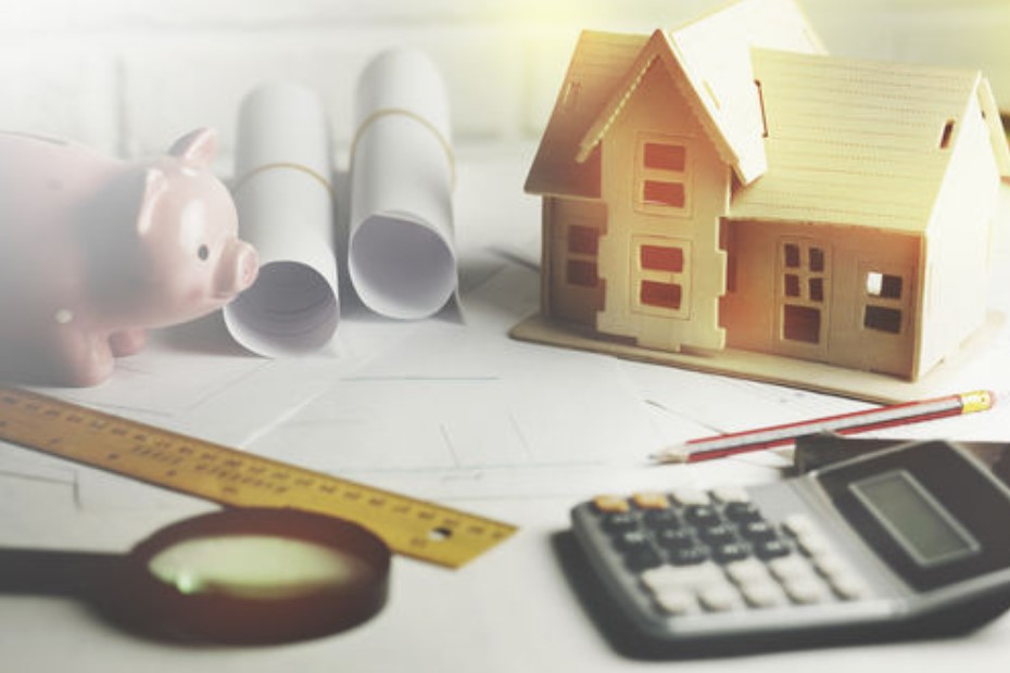 Important Factors to Consider When Building a New Home